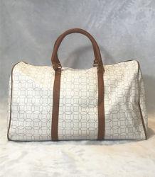 Мода большой торговой марки движении дамской сумочке выходные дамской сумочке