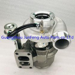Turbo S200g 431-4572 4314572 1270970013 Motor des Gleiskettenfahrzeug-E320d C7.1 1106c 1103c