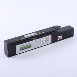 Ymj-B Leaf Area Tester 판매
