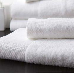대나무 목욕 샤워 섬유 호텔 수건