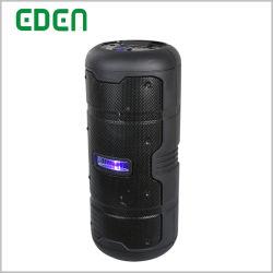 Mini beweglicher Hör-Sprech-professioneller drahtloser nachladbarer Bluetooth Karaoke-Stereolautsprecher-Resonanzkörper