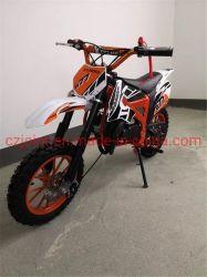 Nuova moto elettrica da terra da bambino Mini con moto Offroad CE