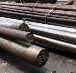 Snc634 Snc633 Snc631 632のフラットバーを造る30CrNi3 3435合金鋼鉄丸棒