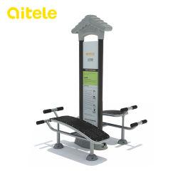 Equipo de juegos al aire libre Equipo de gimnasia (QTL-1103)