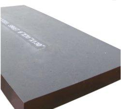 Nm360, NM400 Hardox400, 450, 500, 600 Jfe Fóruns Bisplate Ar Disco Corten Building Construction Machinery Abrasão Ortográfico alta força resistente ao desgaste da chapa de aço