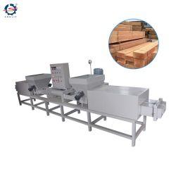 machine à fabriquer des blocs de la sciure de bois de copeaux de bois pieds bloc machine machine à fabriquer des blocs de palettes en bois