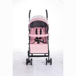 Легкая алюминиевая рама капелла Baby Stroller производителей новый детский Stroller