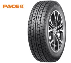 Comercio al por mayor de los neumáticos de turismos para Hot patrones (215/55ZR17, 205/55ZR16).