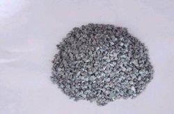 Olivineの砂(0001)