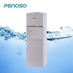 ضاغط الهواء الساخن والبارد من النوع الخامس الجديد الرأسي موزّع المياه/مبرد المياه/فلتر المياه/منقي المياه/آلة المياه