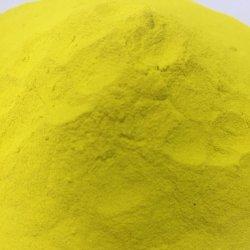 Rivestimento della polvere del poliestere di Eco per l'applicazione esterna