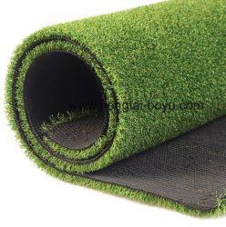 عشب اصطناعيّة يشتبك قراميد لأنّ شرطة وحديقة زخرفة عشب [فلوور دك] قرميد