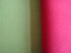 Lã de tecido para fantasia