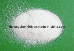 El ácido sórbico (Nº CAS 110-44-1)