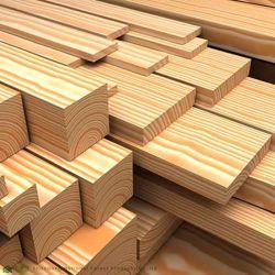 لوحة الرسم الخشبية ذات الرسم القابل الصلب التي تم لصقها بواسطة اصبع سعر المصنع القوة