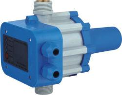 Contrôle de pression de commande de la pompe automatique (DVPS01)