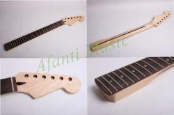 St Sostituzione tastiera Rosewood collo chitarra (ASTN001)