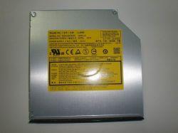 Azionamento interno del computer portatile DVD/CD Reritable
