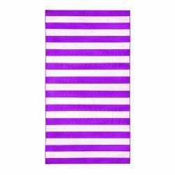Toalhas de praia de secagem rápida toalha absorvente para nadadores Sand Free Toalha para crianças e adultos