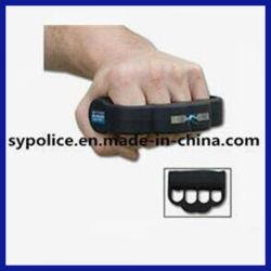 強い5本の指の自衛はスタン銃をまたは指の関節はスタン銃(SYDJ-10)を