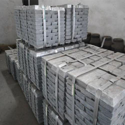 Metal de la fábrica de lingotes de magnesio99.95%/barata lingote de magnesio en la venta. Bueno