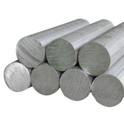 قطع حر وملفن منخفض الكربون مستدير Q235 مخصص الصلب سطحي بأسعار الصلب