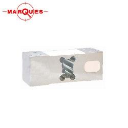 重量計に使用するアルミニウム荷重計50kg~1000kg