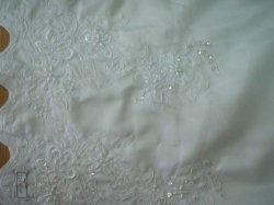 Свадебные ткани (JS-2)