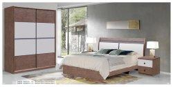 옷장 칠드린스 현대적이고 심플한 월드비 보관 캐비닛은 침실 가구를 위한 것입니다