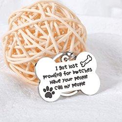 هدايا مضحكة لعشاق الكلب القط بطاقات الكلب مخصص لكلاب كتس دمى هريرات عيد ميلاد المسيح هبة لإبن ابنة كلب قطة مالكة من [د] [موم] جيّدة
