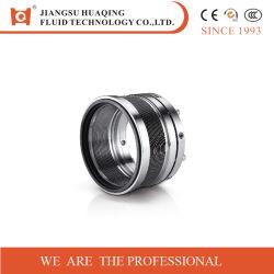 Température élevée de grand diamètre soufflet métallique des joints mécaniques (AC604/606/609)