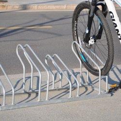 مساحة عالية الجودة إنقاذ ملحقات الدراجة الدهون إطار الدراجة