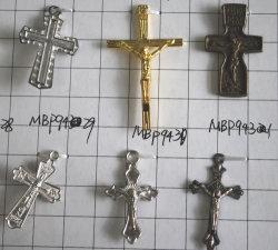 Nieuw Kruisbeeld