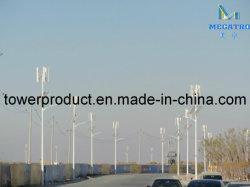 Turbina eolica ad asse verticale da 500 W (MG-V500W)