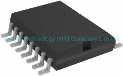 Microchip IC de componentes electrónicos Controlador de puerta de un circuito integrado soic 16TC4468coe713