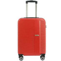 Exquisita ABS+PC portátil de alta calidad de equipaje Bolsa Maleta de Viaje Trolley