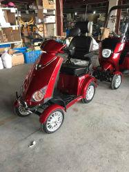 Hochleistungsvolle Aufhebung der mobilitäts-800W des Roller-ATV