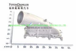 FotonのトラックのためのISGのエンジン部分の空気取り入れ接続3696223 3696225