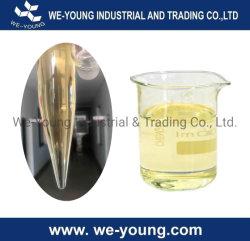 2の4-Dアミン塩(96%TC、草制御のための720g/L、860g/L)