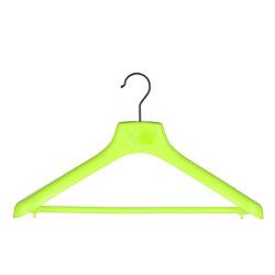 Personnalisés cintre de grande taille de la carte de couleurs Pantone Hanger Rack