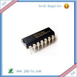 Ht74164 линейный DIP-14 Индукционная плита электрического вентилятора системы охлаждения под давлением плита общего драйвера IC электронных изделий