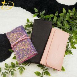 Brosse de maquillage sac sac de stockage portable multifonction de l'organiseur