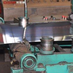 Feuille de plaque en acier inoxydable AISI 420 martensitique SUS420J2 Prix par kg