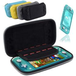 ゲームコンソール保護防水携帯用記憶袋のエヴァの堅い例