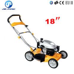 18 Zoll-Treibstoff-Rasenmäher für Verkauf