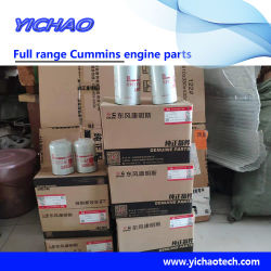 FF50523349-3932217 Lf Original de l'huile du filtre à carburant Cummins Fleetguard