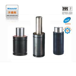 Lo strumento della muffa delle parti dello stampaggio ad iniezione e muore la molla di gas della bombola per gas dell'azoto della molla dell'azoto per le muffe della pressofusione