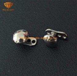 Anker van uitstekende kwaliteit Tp1967 van de Oppervlakte van het Lichaam van het Titanium van de Juwelen van het Lichaam G23 het Doordringende