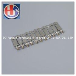 저희 표준 접합기 6.3mm Pin