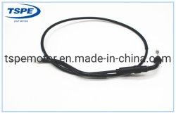 El cable del acelerador de piezas de motocicleta Pulsar NS200